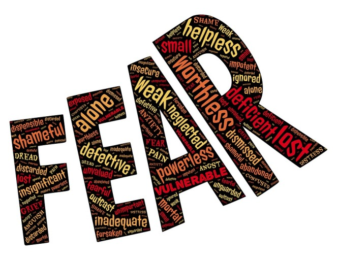 fear-2083651_960_720